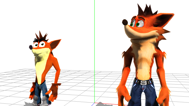 File:Bandicoot evolution.png