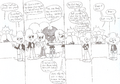 Thumbnail for version as of 01:55, March 29, 2014