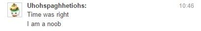 File:Uhoh's confession.jpg