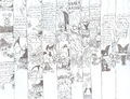 Thumbnail for version as of 02:04, November 13, 2014