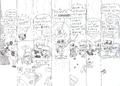 Thumbnail for version as of 03:32, September 7, 2014
