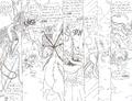 Thumbnail for version as of 01:07, September 2, 2014