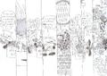 Thumbnail for version as of 03:10, September 14, 2014