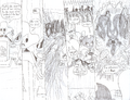 Thumbnail for version as of 00:07, May 13, 2014