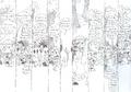 Thumbnail for version as of 01:06, November 6, 2014