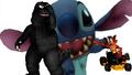 Thumbnail for version as of 01:18, November 8, 2014