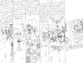 Thumbnail for version as of 01:21, September 2, 2014