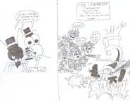 The Fat Chipmunk 114