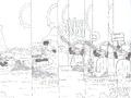 Thumbnail for version as of 02:30, November 24, 2013