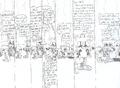 Thumbnail for version as of 02:52, September 22, 2014