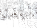 Thumbnail for version as of 01:42, March 24, 2014