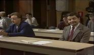 Mr.Bean14