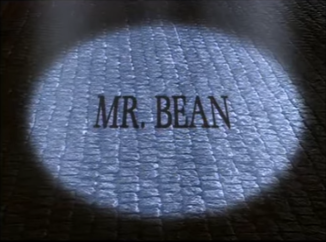 File:Mr-Bean-opening-7-15.png