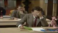 Mr.Bean30