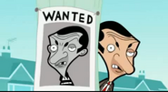 Wanted70