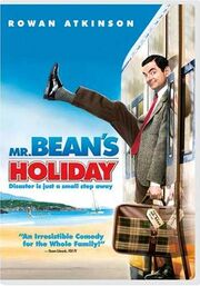 Mr-beans-holiday