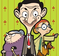File:Mr.BeanAnimatedSeries.jpg