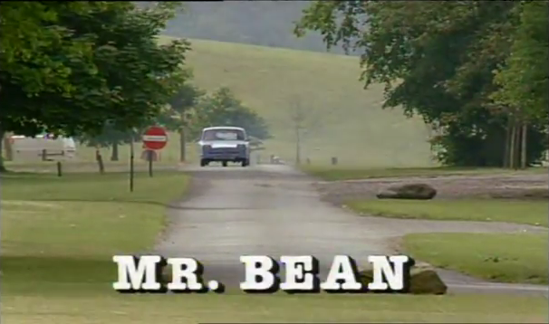 File:Mr.BeanTitleCard.png