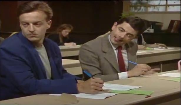 File:Mr.Bean37.png