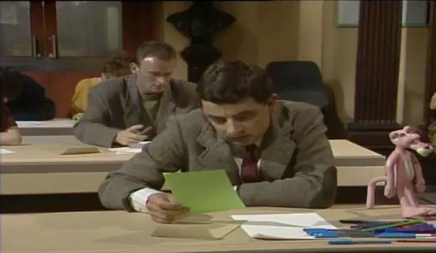File:Mr.Bean29.png