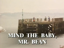 Mind-the-Baby-Mrbean
