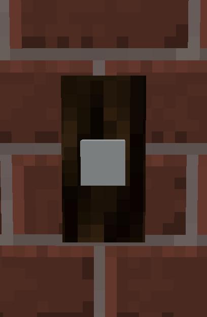 File:Door bell.png