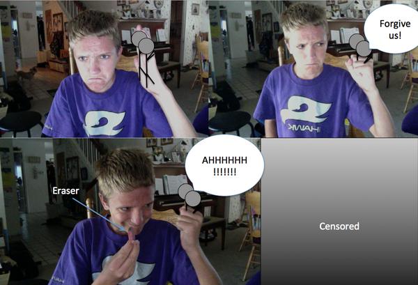 Screen Shot 2012-09-29 at 5.19.49 PM