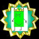File:Badge-6991-7.png