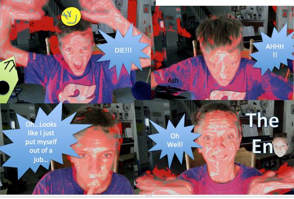 Screen Shot 2012-09-29 at 5.20.17 PM