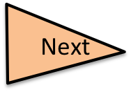 File:Next.png