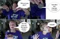 Thumbnail for version as of 00:23, September 30, 2012