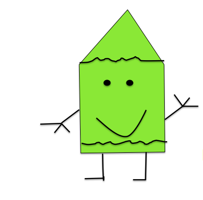 File:Classic Crayon.png