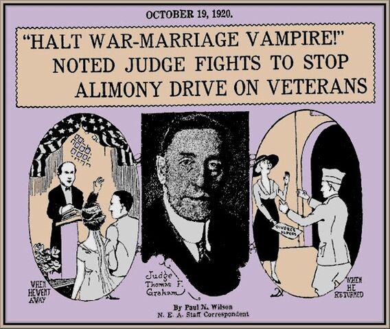 File:Wilson-oct19-1920-color.jpg