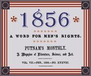 Putnams-1856-flag-r