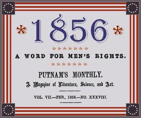 File:Putnams-1856-flag-r.jpg