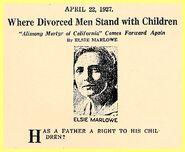 SamReid-ElsieMarlowe-apr22-1927-color