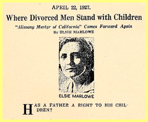 File:SamReid-ElsieMarlowe-apr22-1927-color.jpg