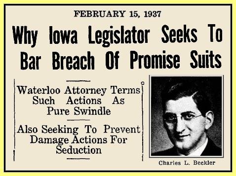 File:Heart-balm-feb15-1937-color.jpg