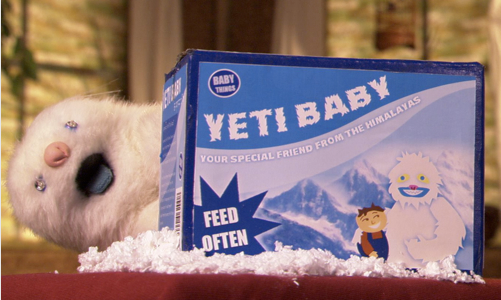 File:Mr-meaty-yeti-baby.png