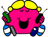 Little miss chatterbox-3A