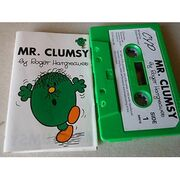 Mr-clumsy-tape