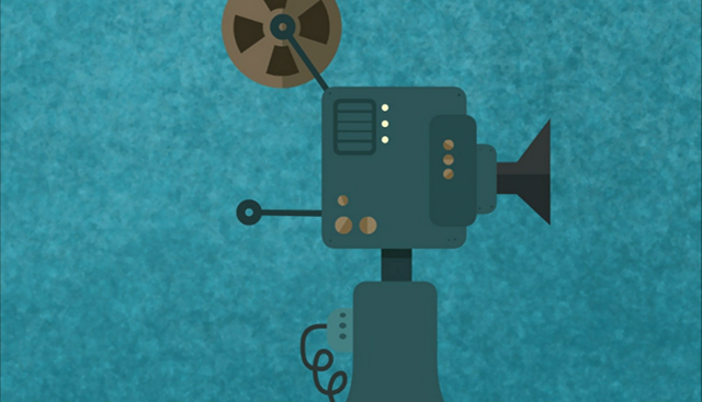 File:Movies77.png