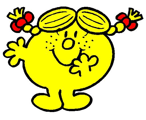 File:Little Miss Sunshine 4A.PNG