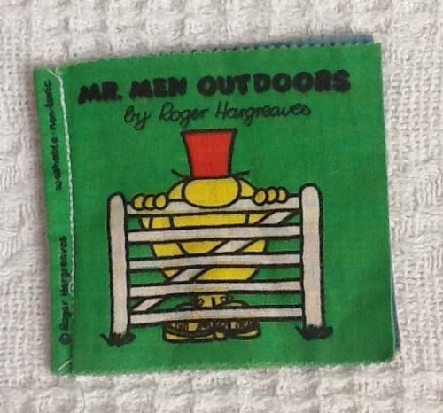 File:Mrmenoutdoors.jpg