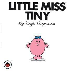 File:Tiny book.jpg