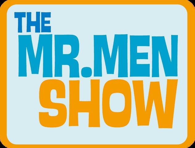 File:The Mr Men Show (Logo).png
