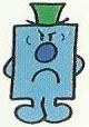 Mr-Grumpy 1