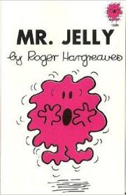 Mr-jelly-tape-cover