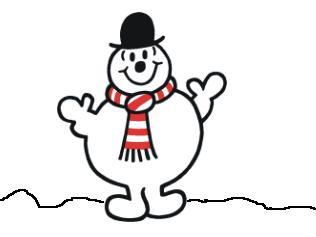 File:Mr . snow.jpg