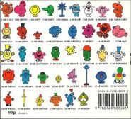 Mr-Men-Late-80s-Early-90s-back-cover